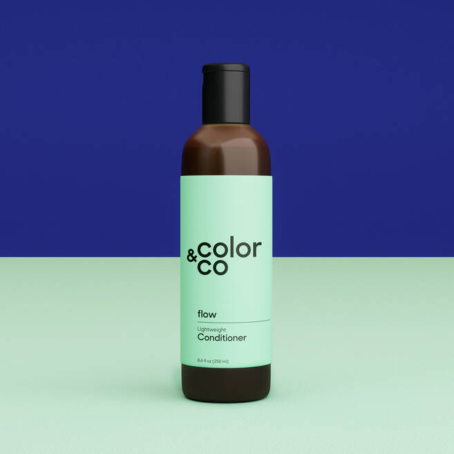Color&Co by L'Oréal Flow Conditioner